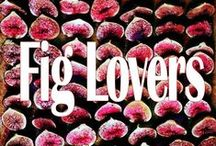 Fig Lovers / Recipes for all the fig lovers, like us! Please post only fig photos to this board (it is called Fig Lovers)... :) Let's inspire each other with fabulous fig photos and ideas to cook at home.  Also, please only add pins with figs in them to this board. If you pin non-fig recipes or posts, they will be deleted and spammers will be removed from the group. Thanks for understanding. Let's keep the fig love going strong! / by Valley Fig Growers