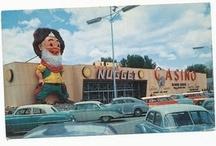 Vintage Nugget / by Nugget Casino Resort