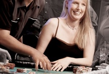 Around the Nugget / by Nugget Casino Resort