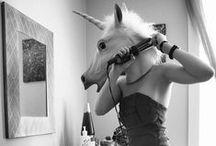 I ♥ Unicorns