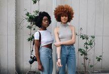 wears / fashion + fashion photography inspo