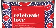 AVON Holidays / This board contains Avon products related to holidays, including home decor, jewelry, bath & body products, clothing, etc.