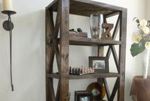 House & Furniture Upcycling