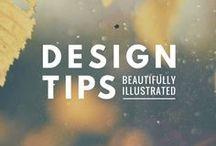 I ♥ Design theories