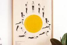 ♡ yoga