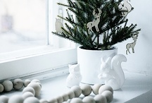.christmas / callicutt.wordpress.com / by Courtney Callicutt