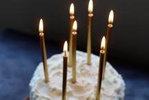 .to celebrate.  / callicutt.wordpress.com / by Courtney Callicutt