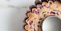Kuchen | cakes / Kuchen, Törtchen, Küchelin | Rezepte & Backanleitungen | Cakes recipes