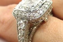 This ring, this ring    /  / by SK