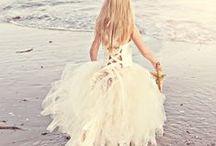 Wedding Ideas / by Danielle Cooper