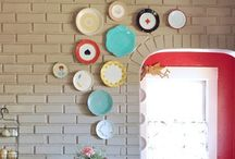 Home Ideas / by Shani Sprenger Norquist