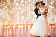 wedding stuff / by Erin Dayton
