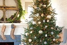 Christmas / by Shani Sprenger Norquist