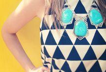 SPARKLY girl / Jewelry!! Jewelry!! Jewelry!! / by Sorell Long