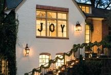Christmas - O Holy Night