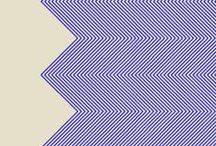Pattern / noun 1. a repeated decorative design.