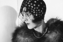 Divas Showcase 2012 - 1920s
