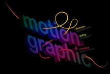 Motion Graphics / Motion Graphics, User Interface designs, Application Designs, Desktop Application Interface designs.