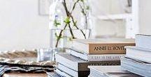 Bücher | books / Lesen, lesen, lesen- was gibt es Schöneres?