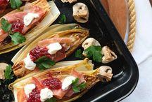 Herzhafte Speisen | spice food ideas / Herzhafte Speisen, Rezepte, Kochanleitung, Mittagessen & Abendessen | spicy food recipes