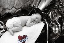 Future Babies / by Jamie Beltran