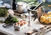 Frühstück | breakfast / Ein guter Start in den neuen Tag | Rund ums Frühstücken | starting the day, enjoying the morning, happy breakfast meals