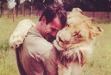 Animals | Conservation