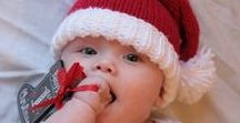Christmas / Planning the most special Christmases for our littles.