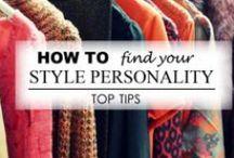 BD Fashion Consultancy/Stylingadvice