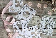 Cricut Crafts / For the love of Cricut. Great ideas, resources and tutorials to get the most out of the Cricut Explore Air.