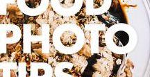 Fotografie Liebe | Tipps, Anleitungen & DIY | photography tutorials / Rund ums Fotografieren | Anleitungen, Tutorials & DIY