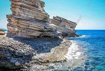 Kreta | travel crete / Traumhafte griechische Insel: Städte, Plätze, Geschäfte, Cafés & Restaurants. Everything about Crete: travel tipps places, shops, cafés & restaurants.