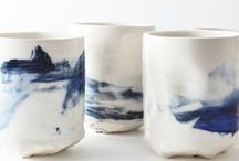 Keramik | ceramics & props