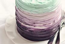 .cake time