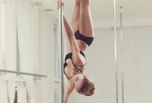 Body | Workouts / by Merisa Voorhies