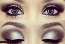 .make-up