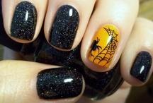 I LOVE Nails / Nail Design