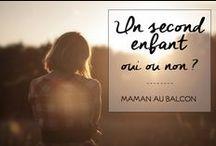 Mon blog mamanaubalcon.fr / My photos from www.mamanaubalcon.fr