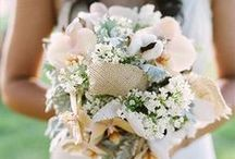 Antique Pastels / by Bridal Gallery