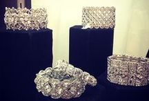 Fab Accessories / by Bridal Gallery