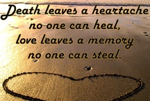 Bereavement Quotes Heart To Heart Sympathy Gifts Sympathygifts On Pinterest