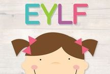 EYLF Printables / For the child educator, lots of printables relating to all things EYLF. (Early Years Learning Framework)