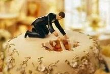 Wedding / by Jon Buck