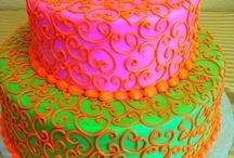 ♥ ¡Color y alegría! Inspírate y sonríe con Busco Un Chollo ♥ / Ponle un poco de color a la vida, inspírate o simplemente tómate un respiro. Aquí recogemos imágenes para que puedas sonreir con las pequeñas cosas que hacen el día a día un poco más dulce :) #buscounchollo / by Busco Un Chollo
