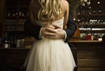 Love / by Merisa Voorhies