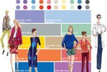 Wardrobe Challenge 2014 / by Sharon Costanzo