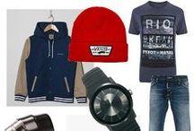 Munchkin fashion / Fashion for my munchkins #BusyLittleBugs