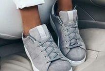 Any shades of Grey