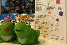 #eat and #meet #ibisstyleswien / #ibisstyleswien #hotelwien #hotelvienna #3sternehotelwien