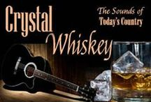 #CrystalWhiskey / Cowboys, Cowgirls, and Crystal Whiskey Pics and quotes